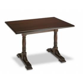 Mesas de madera Vigo