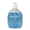 40 Dosificadores 400 ml Gel de baño colectividades