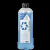 28 botellas 750 ml Gel para hoteles formato ahorro suministros de hostelería