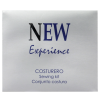 1.000 Pack Costura para hoteles New experience