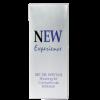 500 Pack Afeitado maquinilla y crema afeitar para hoteles New experience