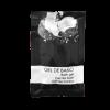 Caja 600 Gel monodosis para hoteles SOBRE 25 ml Coco