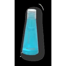 Caja 450 Gel de ducha monodosis para hoteles 30 ML Acqua