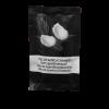 Caja 600 Champú y Gel 2 en 1 monodosis para hoteles SOBRE 25 ml Coco
