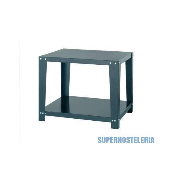 Soporte Horno Hp 6+6  330