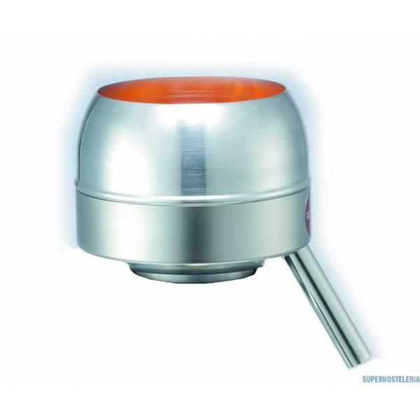 Accesorio Exprimidor Acoplable Batidor Rotor 2 Lts suministros hosteleros