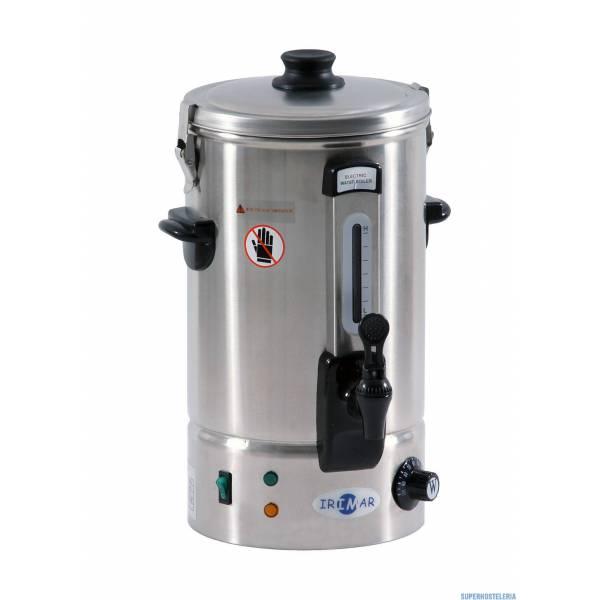 Calentador De Agua 30 Litros Ca 30L 230V 50 Hz