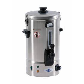 Calentador De Agua 20 Litros Ca 20L 230V 50 Hz