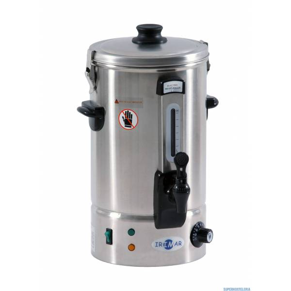 Calentador De Agua 20 Litros Ca 20L 230V 50 Hz suministros hosteleros