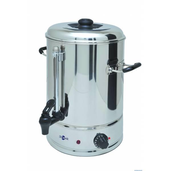 Calentador De Agua 10 Litros Ca 10L 230V 50 Hz suministros hosteleros
