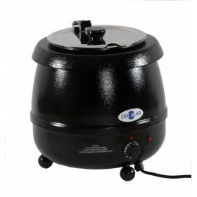 Calentador De Sopa Cs L10N