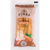 Caja rosquilletas de trigo con cacahuete. Snack IFS Cert