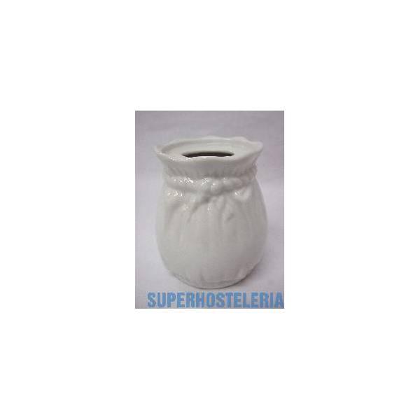 Encendedor Milord Porcelana Blanco