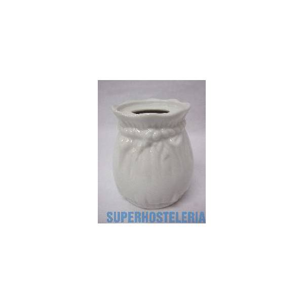 Encendedor Milord Porcelana Blanco suministros hosteleros