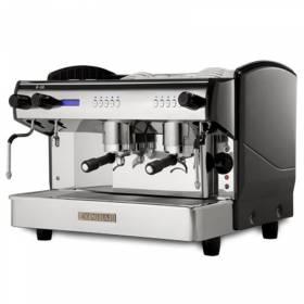 Cafetera profesional 2 grupos